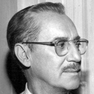Groucho Marx 6 of 10