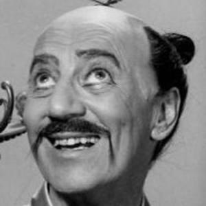 Groucho Marx 7 of 10