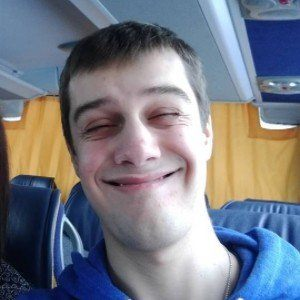 Grzegorz Komincz 2 of 10