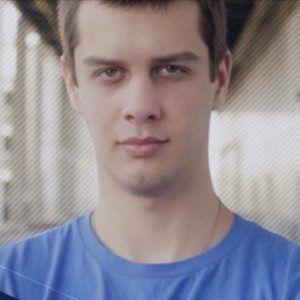 Grzegorz Komincz 6 of 10