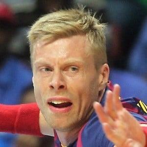 Gudjon Valur Sigurdsson 2 of 2