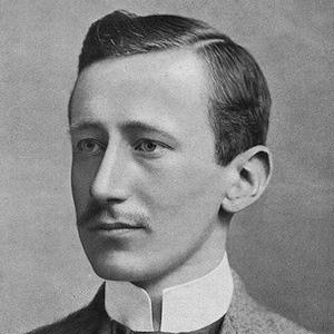 Guglielmo Marconi 4 of 5