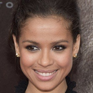 Gugu Mbatha-Raw 2 of 8