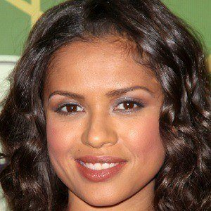 Gugu Mbatha-Raw 3 of 8
