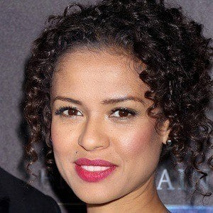 Gugu Mbatha-Raw 5 of 8