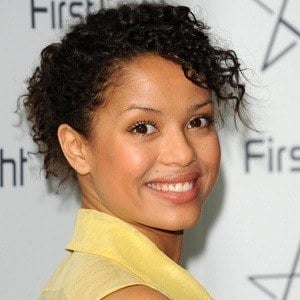 Gugu Mbatha-Raw 7 of 8