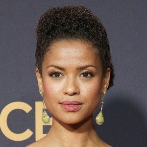 Gugu Mbatha-Raw 8 of 8