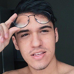 Guilherme Bonfim 6 of 6