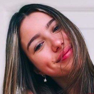 Guilianna Maldonado 5 of 6