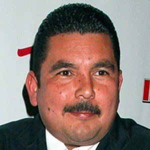 Guillermo Rodriguez 4 of 10