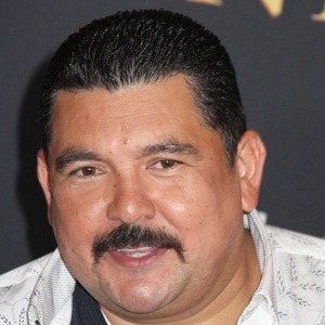 Guillermo Rodriguez 7 of 10