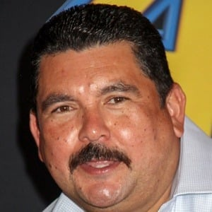 Guillermo Rodriguez 8 of 10