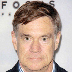Gus Van Sant 3 of 5