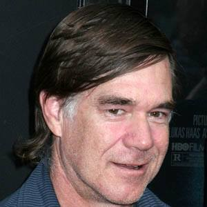 Gus Van Sant 5 of 5