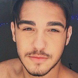 Gustavo Bonfim 4 of 6
