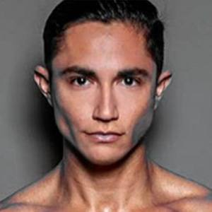 Gustavo Castrejón 5 of 5