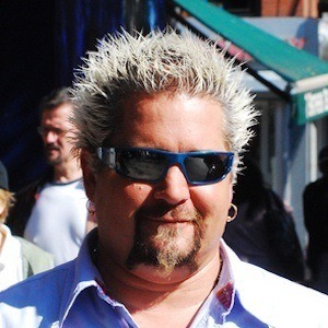 Guy Fieri 8 of 10