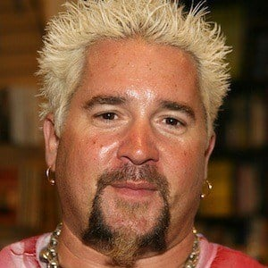 Guy Fieri 10 of 10