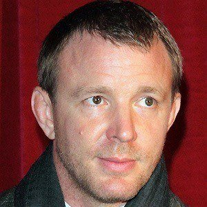 Guy Ritchie 4 of 10