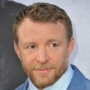 Guy Ritchie 10 of 10