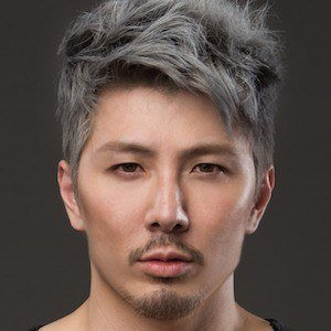 Guy Tang 6 of 6