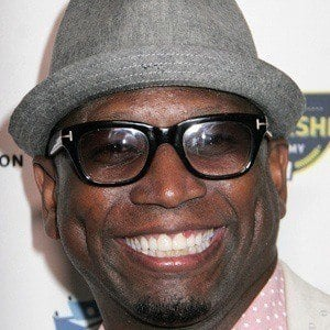 Guy Torry 2 of 5