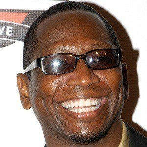 Guy Torry 3 of 5