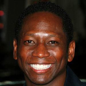 Guy Torry 4 of 5