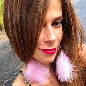 Gwen García Leets 3 of 3