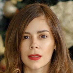 Gwen García Leets 7 of 10