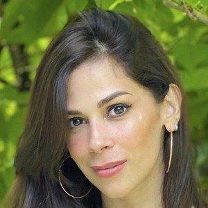 Gwen García Leets 8 of 10
