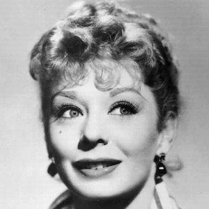 gwen verdon youtube