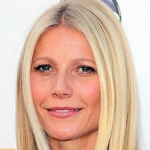 Gwyneth Paltrow 3 of 10