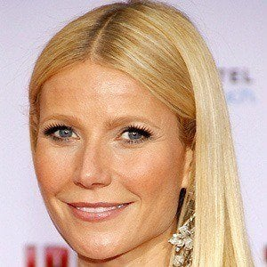 Gwyneth Paltrow 5 of 10