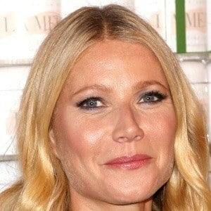 Gwyneth Paltrow 6 of 10