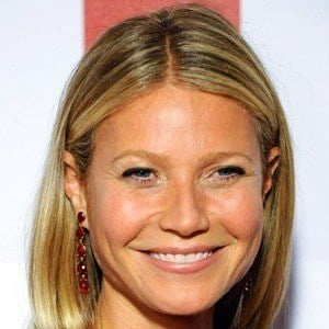 Gwyneth Paltrow 7 of 10