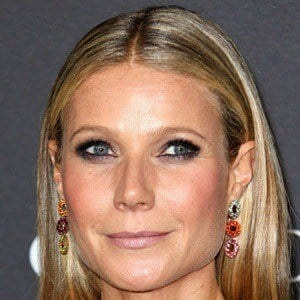 Gwyneth Paltrow 8 of 10