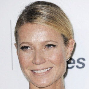 Gwyneth Paltrow 9 of 10