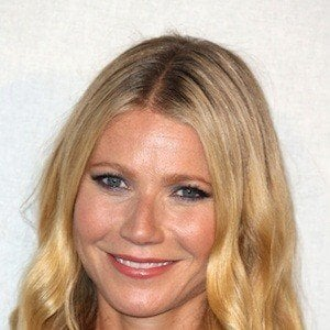 Gwyneth Paltrow 10 of 10