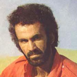 Habib Mohebian 3 of 3