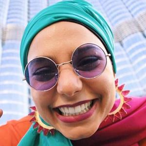 Haifa Beseisso 3 of 6