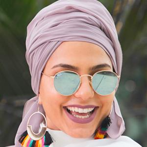 Haifa Beseisso 6 of 6