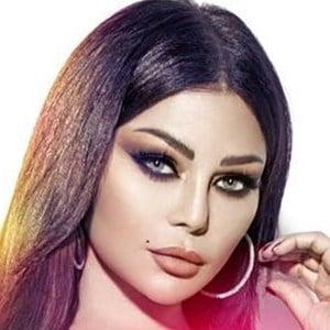 Haifa Wehbe 3 of 6
