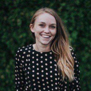 Hailey Andresen 9 of 10