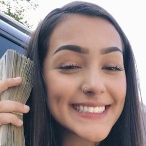 Hailey Orona 3 of 7