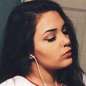 Hailey Urbina 2 of 9
