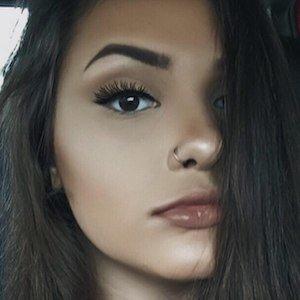 Hailey Urbina 9 of 9