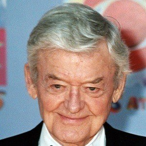 hal holbrook mark twain review