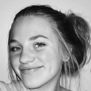 Haley Bieniewicz 2 of 7