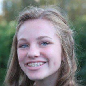 Haley Bieniewicz 7 of 7